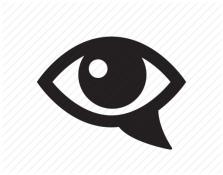 thumb_Eye_08-512_1024